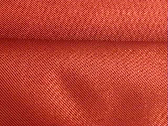 Nylon Fabric - RNK0T-331F-2