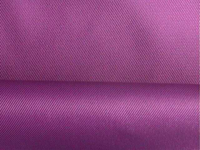 Nylon Fabric - RNK0T-331F