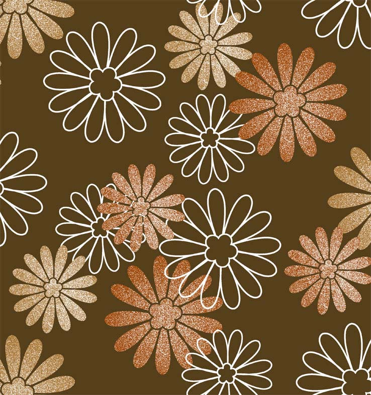 PET Fabric, Polyester Fabric - A904321
