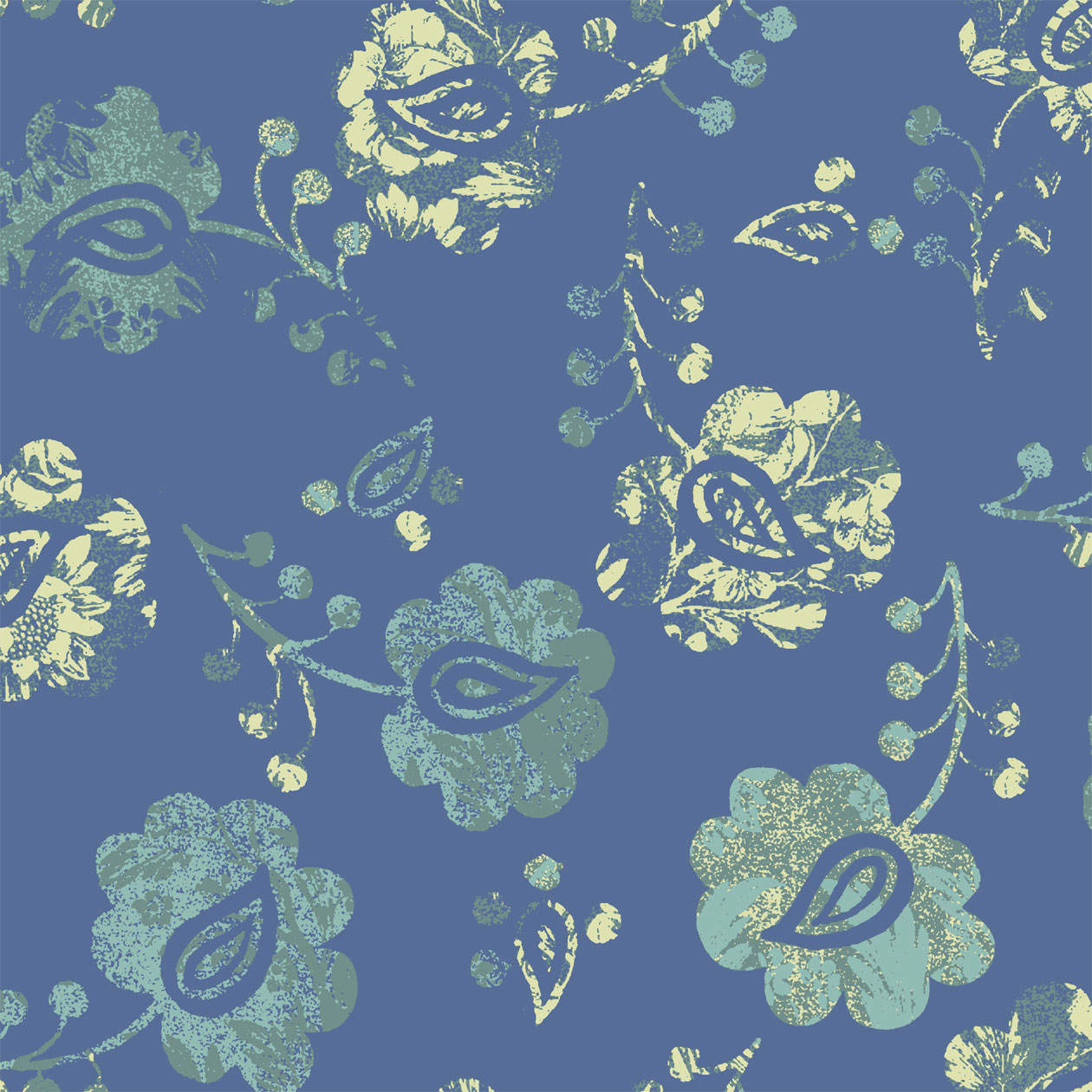 100 Polyester Fabric, Outdoor Polyester Fabric - A909232-2